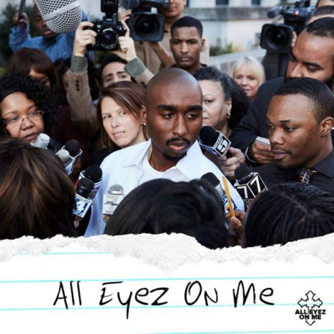 2pac-all-eyez-on-me-film
