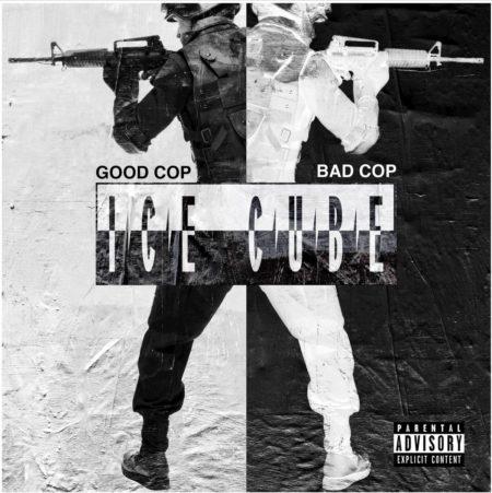 goodcopbadcop-450x451
