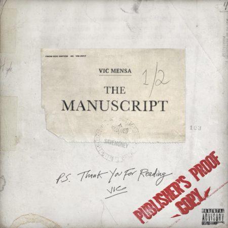 vic-mensa-the-manuscript